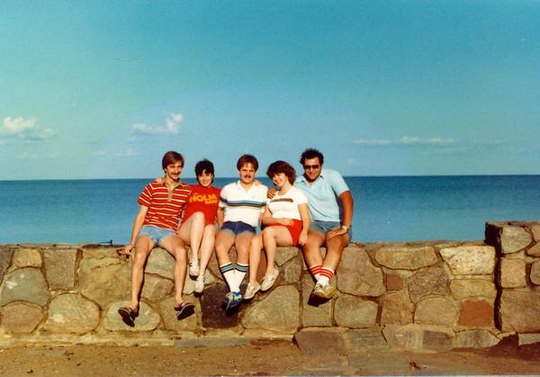 1982-08-22 GarrisonFriends2