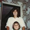 1983 08 Andover, MA