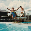 1983 08 Pool Day
