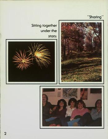 1982 Oh-Ha-Daih