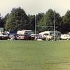 Bristol 2 Clubs Sprint Colerne 29 Aug 1983