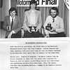 Ford Motorcraft Motormind Final 15 January 1983