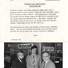 Ford Motorcraft Motormind presentation 29th January 1983