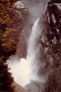 1983-05-28 LowerYosemiteFalls