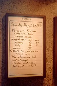 1983-05-28 YosemiteWeatherReport