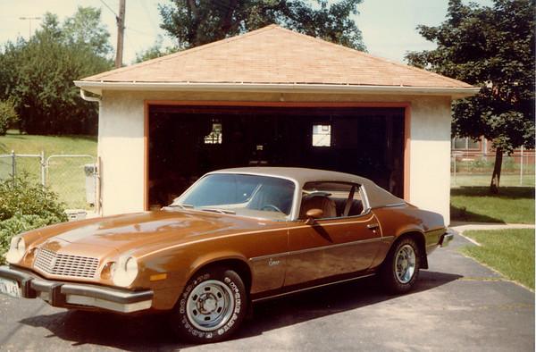 1983-07-00 74Camaro3