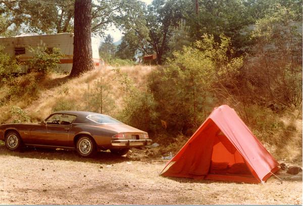 1983-05-00 CedarLodgeCamp