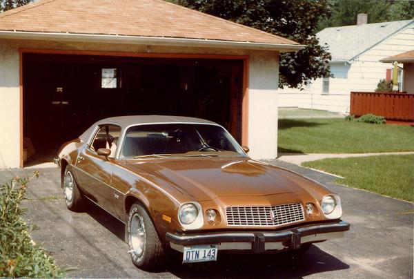 1983-07-00 74Camaro1