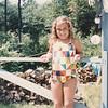 1985 07 Visiting Gloddys