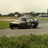 BAC MC Castle Combe Track Day 3 Aug 1985