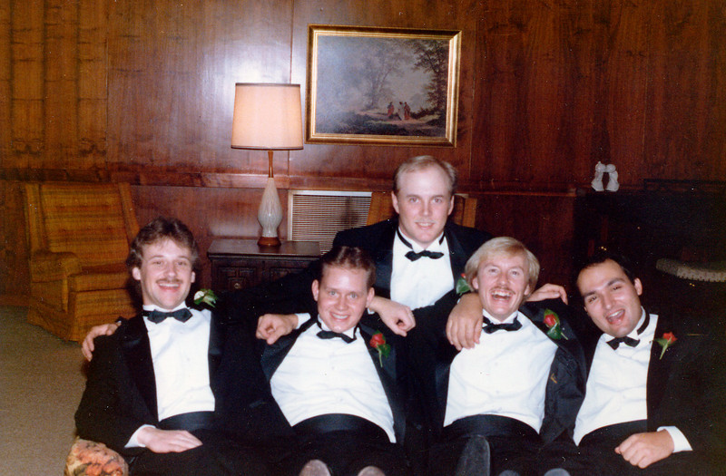 1985-10-12 PetersWedding