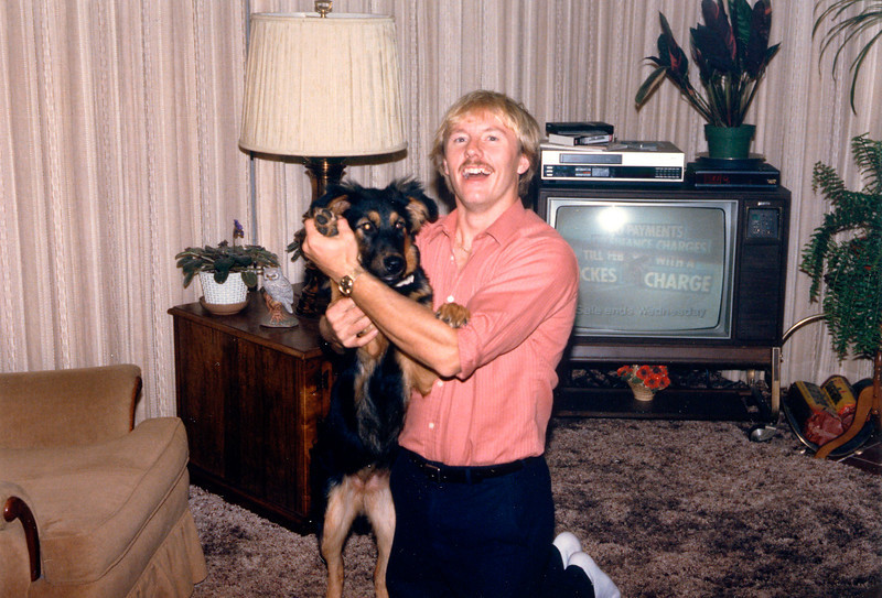 1985-11-00 BrandyJohn