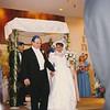 1986 08 David Landy's Wedding