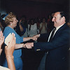 1986 Karen Landy's Wedding