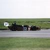 Bristol 2 Clubs Sprint Colerne 31 Aug 1987