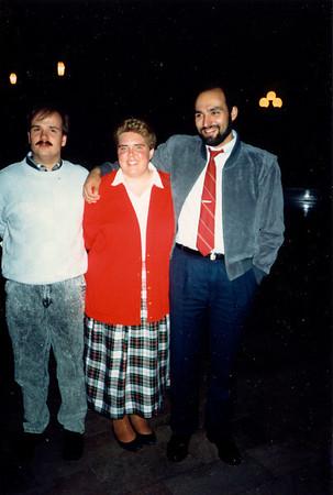 1988-09-10 DaveTDave