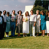 1989 06 Susan Landy's Wedding