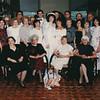 1989 08 Marianne Mendelsohn's Wedding