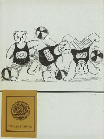 1989 Oh-Ha-Daih