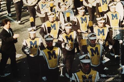 MMB1989_TC014_S1