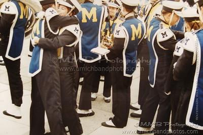 MMB1989_SX002_S1