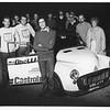 BAC MC Club Night 16 October 1984, Filton