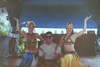 Florida 1982