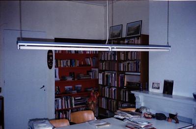 1981xxxx-vEeghen-Scan10015