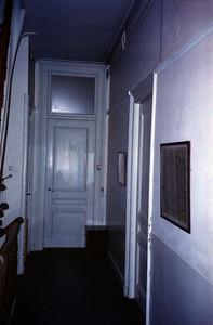 1981xxxx-vEeghen-Scan10018