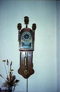 1981xxxx-vEeghen-Scan10009