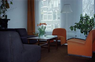 1981xxxx-vEeghen-Scan10010