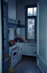 1981xxxx-vEeghen-Scan10005