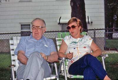 07 Backyard with McLaughlin's