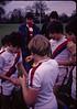 1981-216