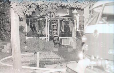 Fort Lee 10-10-81 - N-5001