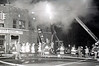Oradell 3-27-81 : Oradell General Alarm at Kinderkamack Rd. and Ridgewood Ave. on 3-27-81