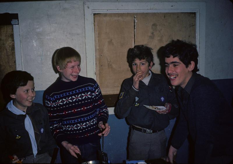 1981-012