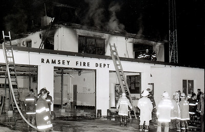 Ramsey 2-  -81 - N-9001