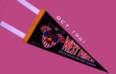 10 Re-Visit West Point