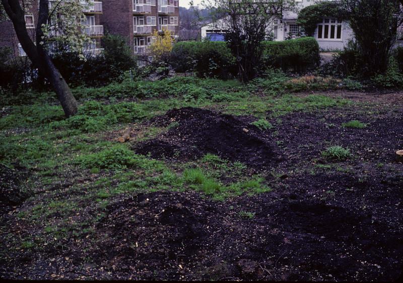1981-144