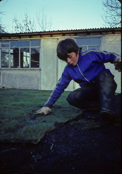 1981-109