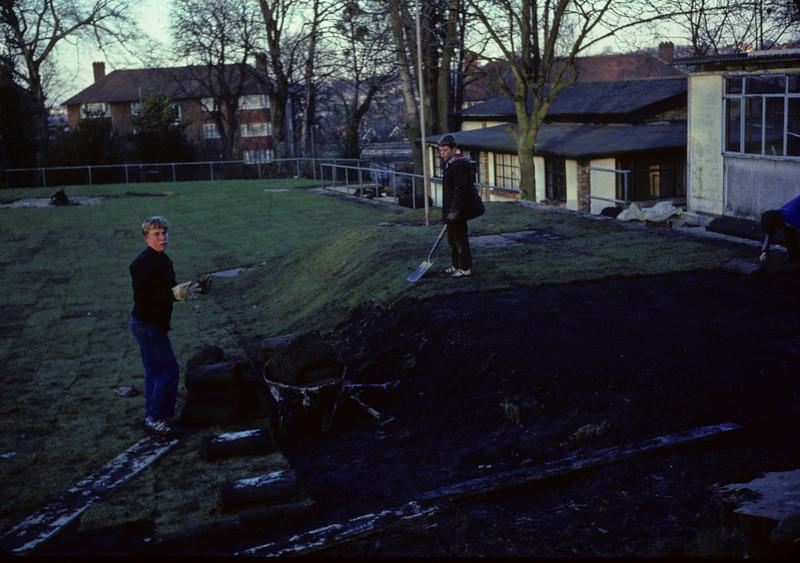 1981-107