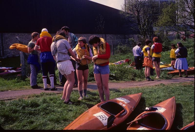 1982-026