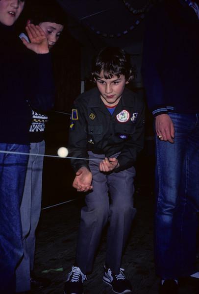 1982-165