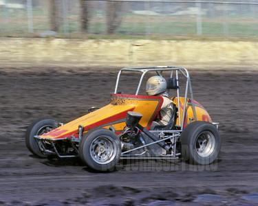 1982 Duke Delrosa
