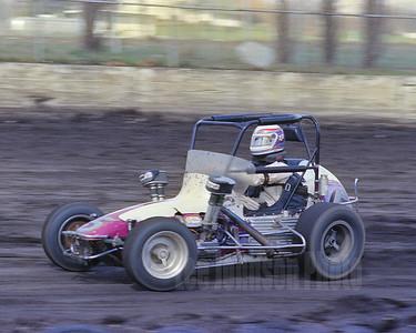 1982 Kevin Olson