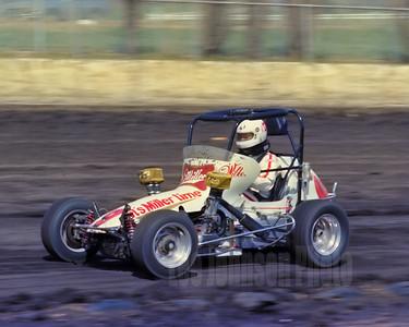 1982 Dean Erfurth
