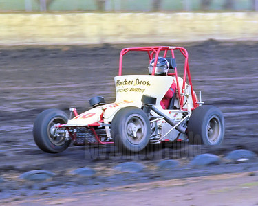 1982 Doug Wolfgang
