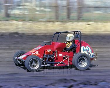 1982 Bill Allen
