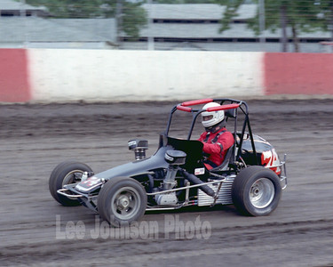 1982 Todd Holderfield